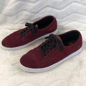 Emerica men's shoes